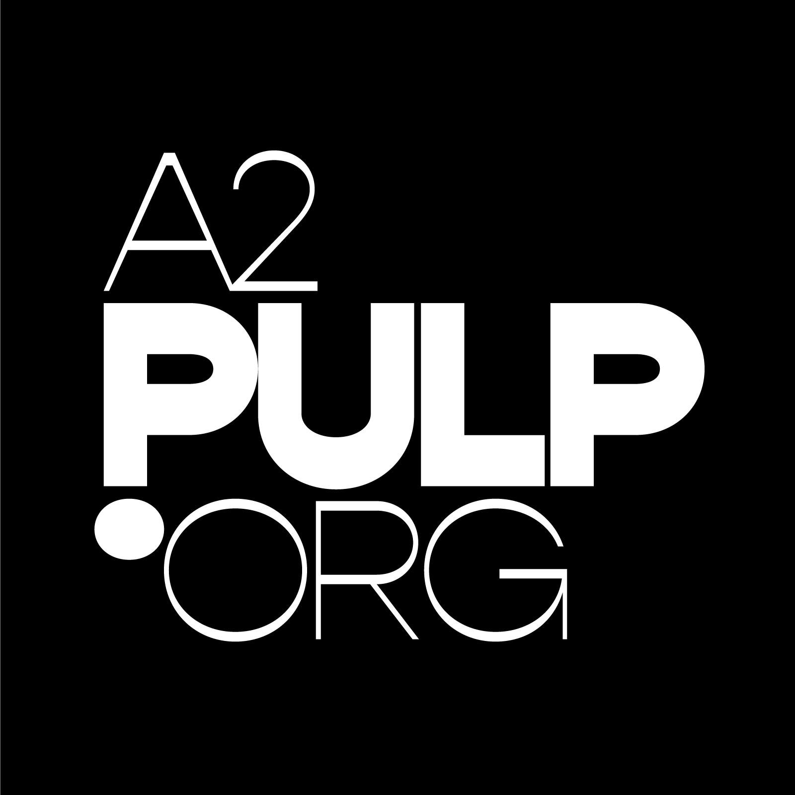 officialpulplogo
